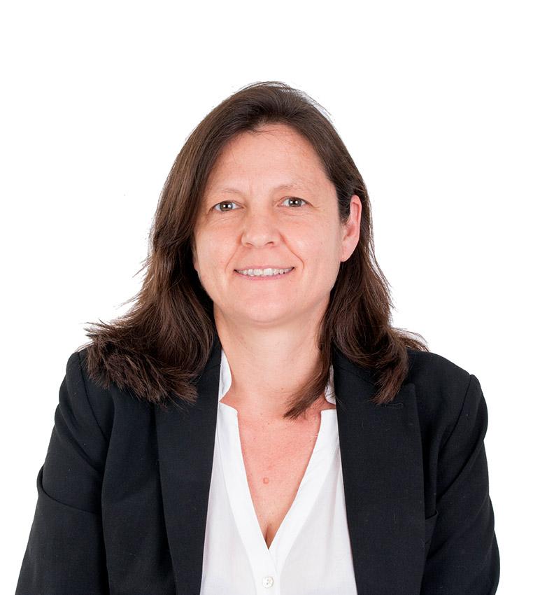 Helena Feijóo