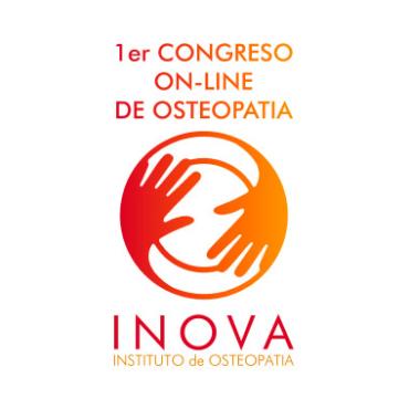 1er Congreso Inova Osteopatia Online – Influencia del tratamiento osteopático en el desarrolllo NSPM